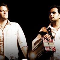 Gusi y Beto, un buen 2009