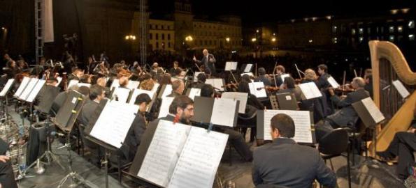 orquesta-filarmonica-bogota