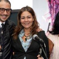 Ganadores Premios Cromos de la Moda 2009