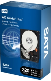 western-digital-blue