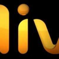 LIV un nuevo canal de entretenimiento