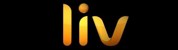 LIV - Canal de Televisión