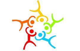 Logo Encuentro Nacional de Patrimonio