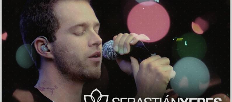 Sebastián Yepes internacionaliza su música