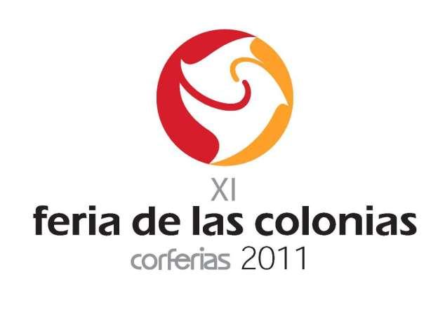 Feria de las Colonias 2011