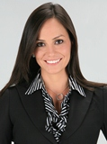 Lisette Osorio, Director Senior Internacional