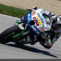 Moto GP será transmitido por CityTv