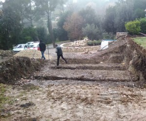 construction piscine roquefort les pins10