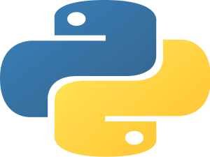 Cómo instalar Modulos Python de manera rapida en Debian / Ubuntu
