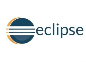 Cómo traducir al Español Eclipse 3.7