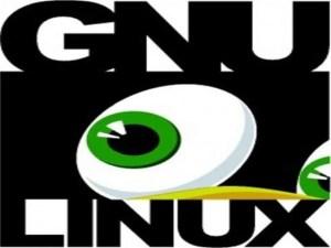 Linux Reader: Leer particiones de Linux en Windows