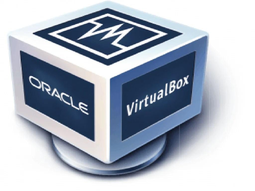 Cómo instalar Virtualbox en Ubuntu14.04