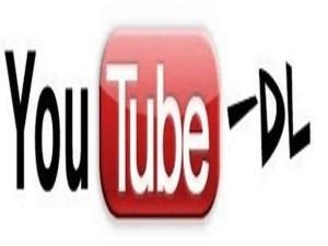 Descargar vídeos en Ubuntu con youtube-dl