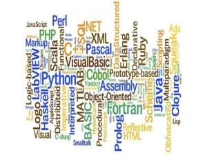Términos, abreviaturas y acrónimos en programación web