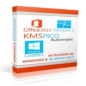 KMSpico v10.2.0 FINAL (Activador)