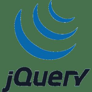 Cómo crear un lector FEED con PHP y Jquery