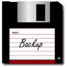 Cómo realizar y restaurar una copia de seguridad de tus datos en Kodi 17