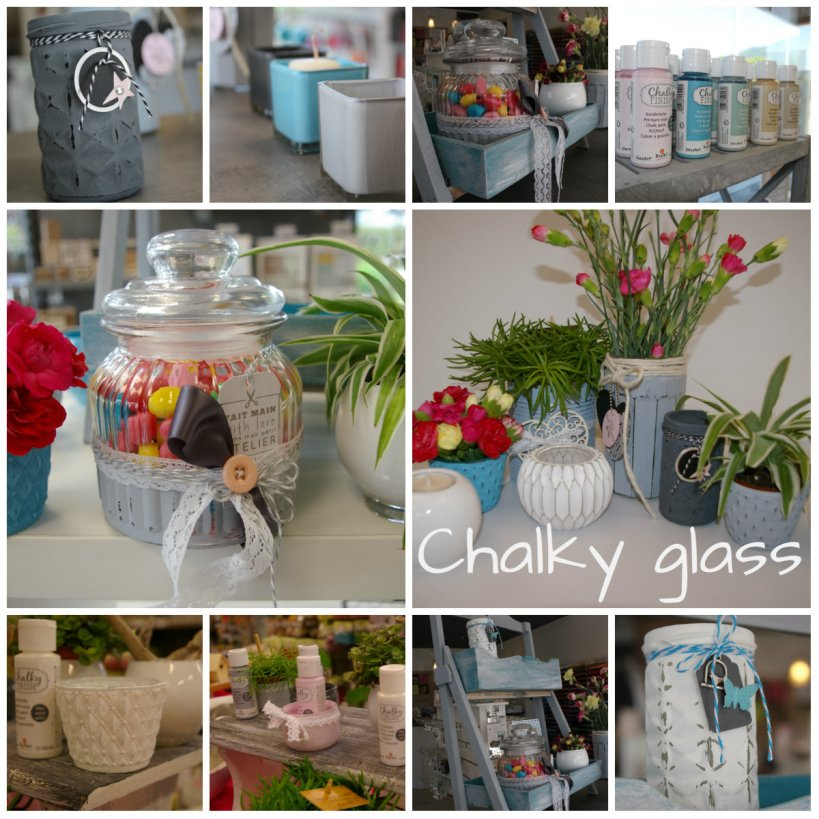 photos_demo_chalky glass