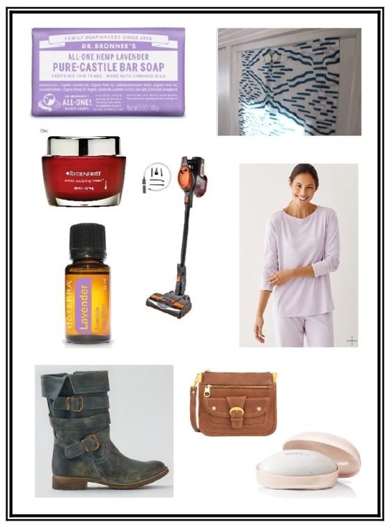 Women's Gift Ideas 2015