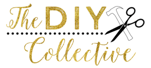 DIY Collective Link Party