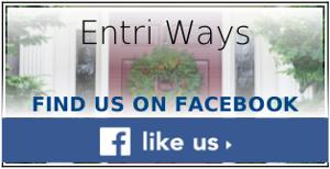 Facebook 300x154