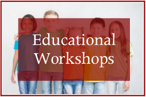 educational workshops for kids