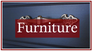 Categories Refinished Furniture