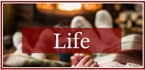 Categories Life