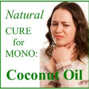A Natural Cure for Mono