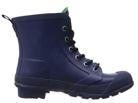 Ralph Lauren Mikenna Rain Boots