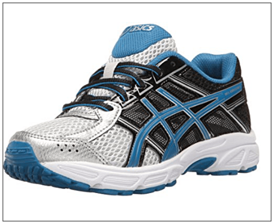 Gifts for Boys, Boys Asics Sneakers