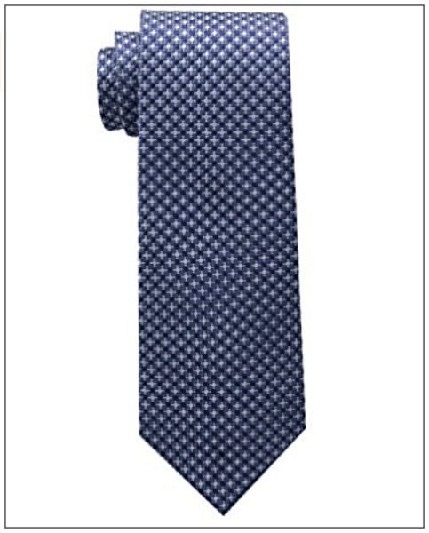 Gifts for Him, Tommy Hilfiger Tie