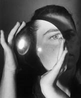Mariana Yampolsky, 1940's Lola Álvarez Bravo