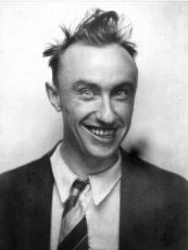 Yves Tanguy, 1928