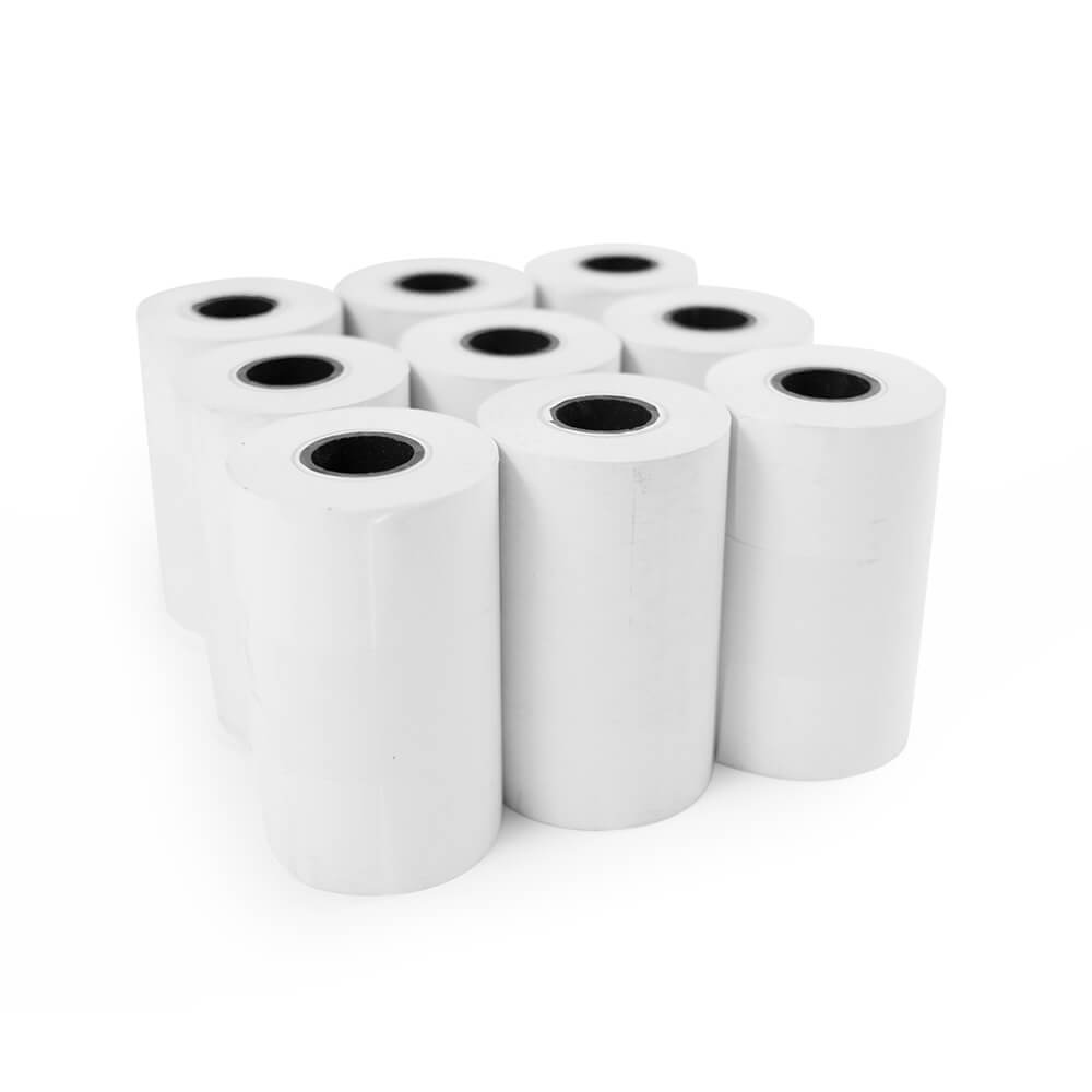 Thermal Paper Rolls 2 1/4