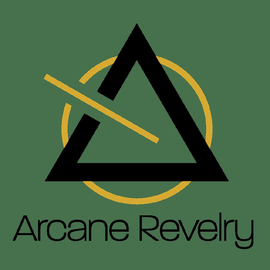 Arcane Revelry
