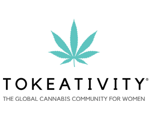 Tokeativity