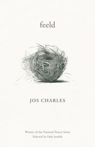 Best of 2018: Best Poetry Books & Poetry Collections