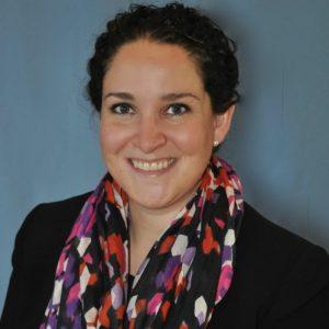 Diana M. Callaghan, Managing Director, Endeavor