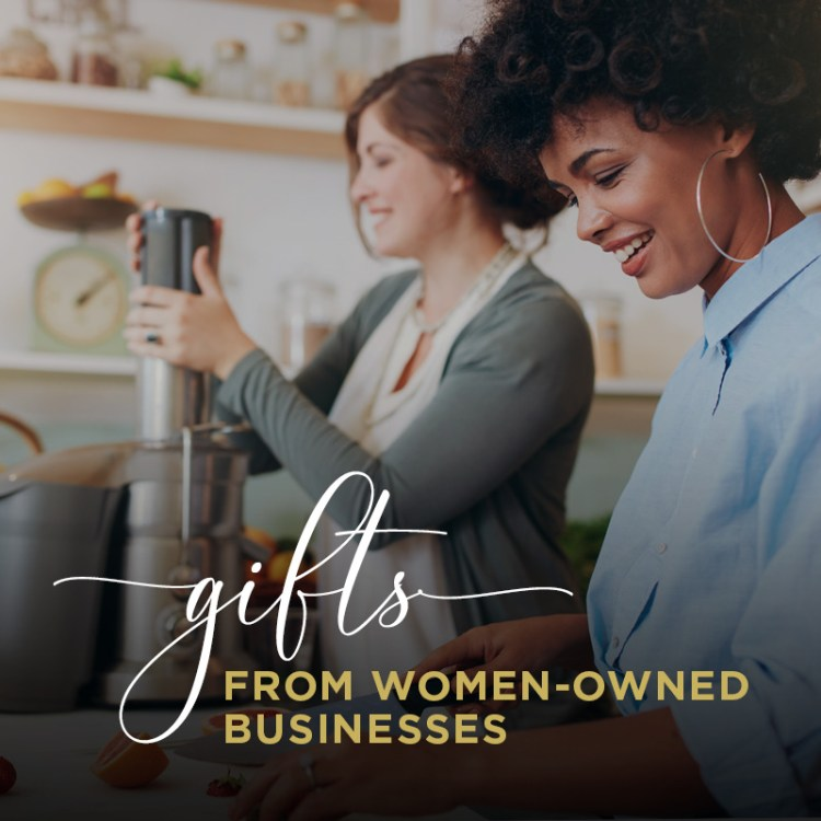 Midwest Local Gift Guide - TOC-from-women-owned
