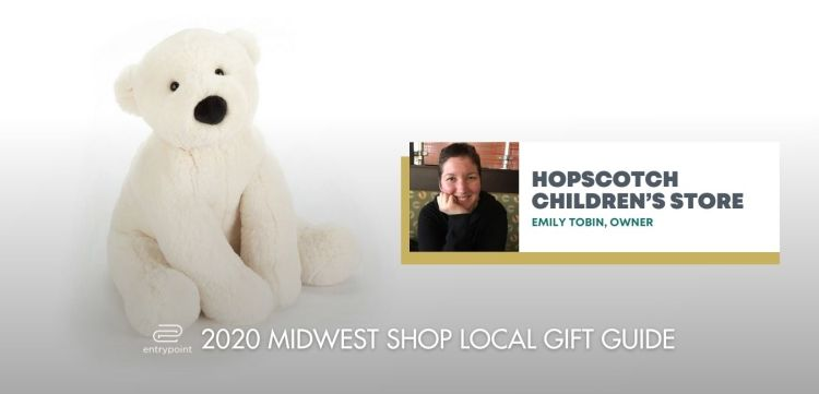 ENTRYPOINT-2020-MIDWEST-LOCAL-GIFT-GIFT-GUIDE-FOR-kids-hopscotch