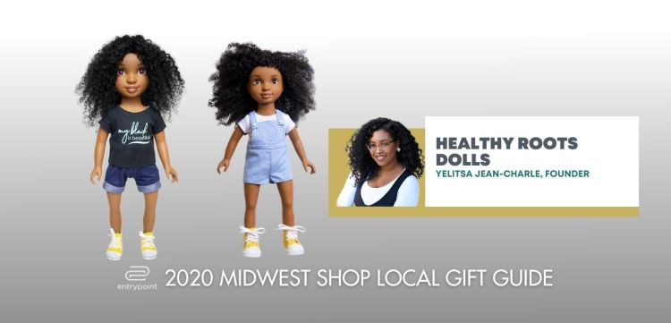 ENTRYPOINT-2020-MIDWEST-LOCAL-GIFT-GIFT-GUIDE-FOR-ADULTS-healthy roots doll
