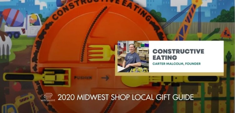 ENTRYPOINT-2020-MIDWEST-LOCAL-GIFT-GIFT-GUIDE-constructive-eating