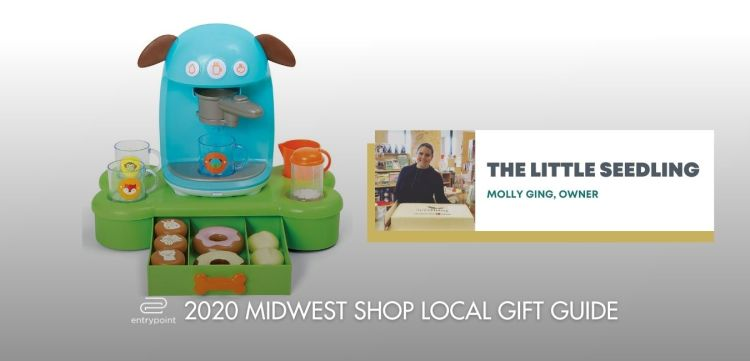 ENTRYPOINT-2020-MIDWEST-LOCAL-GIFT-GIFT-GUIDE-little-seedling