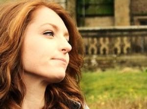 Image result for Lucy Zirins
