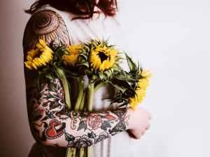 刺青價格 好神秘,要準備多少錢?如何挑選及評估?