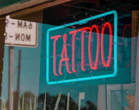 刺青器材哪裡買?各種刺青品牌的台灣經銷商