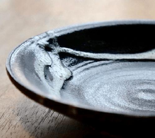 益子・陶器市