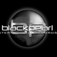 Black Pearl International le sale al paso a los rumores