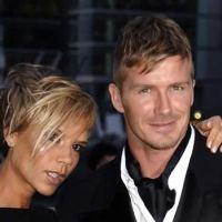 Los Beckham venden su mansión de Inglaterra